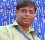 Pandhari YPandhari Yadav-IAS-IndianBureaucracyadav-IAS-IndianBureaucracy