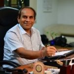 R S Sangwan CEO-IndianBureaucracy