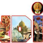 Release National Tourism Policy this year-indianbureaucracy