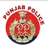 Sandeep Goel Punjab Police Service-indianbureaucracy