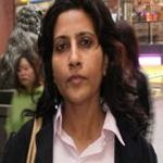 Savita Verma -IndianBureaucracy