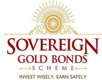 Government of India to issue Sovereign Gold Bonds 2017-18 ...