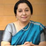 Sunita Sharma-LIC-IndianBureaucracy
