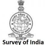 Survey of India -IndianBureaucracy