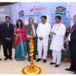 Technical Textiles, Technotex India 2017 commences -IndianBureaucracy