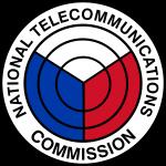 Telecom Commission-indianbureaucracy