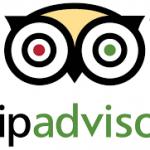 TripAdvisor -indianbureaucracy