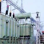 UP Power department-indian bureaucracy
