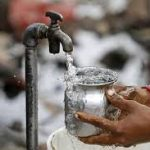 UP Govt sanctions 47 Cr to provide drinking water in Bundelkhand