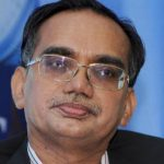A V Girija Kumar appointed CMD- Oriental Insurance Company
