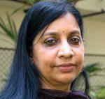 Ms Aruna Sundararajan