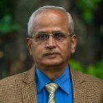 Chindi Vasudevappa VC-indianbureaucracy