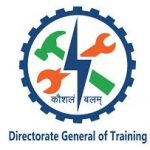 DGT announces introduction of Diploma Courses