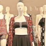 Fashion mannequins communicate dangerously thin body ideals-indianbureaucracy
