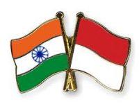India- Indonesia-indian bureaucracy