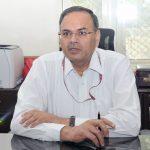 Jagdish Prasad Meena
