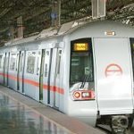 Metro Rail Project -indianbureaucracy