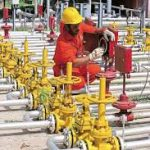 Oil Ministry block oil PSUs buying GDF stake in Petronet-indianbureaucracy