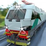 Railways to manufacture high speed freight locomotives -indianbureaucracy