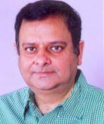Shri Rakesh Srivastava