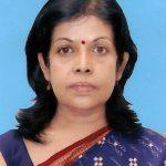 Rashmi Verma appointed Secretary- Ministry of Tourism