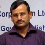 S C Mohapatra promoted to Additional Chief Secretary rank