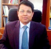 Shantmanu Appointed Development Commissioner Handicrafts Indian