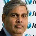 Shashank Manohar set as ICC Chairman -indian bureaucracy