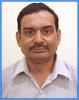 Shivaji Sarkar-indian bureaucracy
