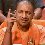 UP Government transfers 67 IPS officers