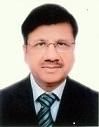 VISHWA RANJAN GUPTA CWC-indianbureaucracy