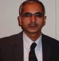 Vinay Mohan Kwatra IFS