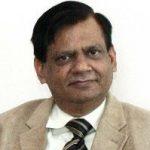 Vishwesh Chaubey IRSE -indian bureaucracy