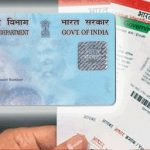 Income Tax department launches new facility to link Aadhaar with PAN