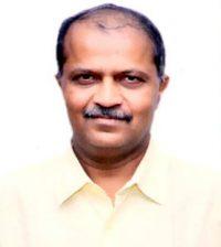 Shri Deepak Kumar