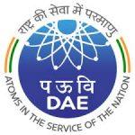 Department of Atomic Energy, Mumbai