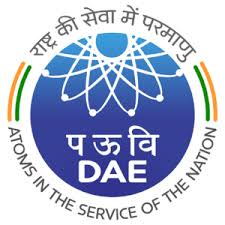 Department of Atomic Energy, Mumbai