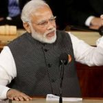 India & US work