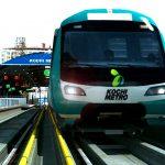 PM to inaugurate Kochi Metro