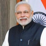 Modi launches two water supply projects at Modasa