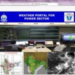 Piyush Goyal launches POSOCO-IMD