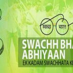Swachhta Pakhwada successfully celebrated across the country