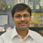 Vaidya Rajesh Kotecha