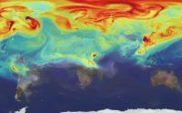 climate tide