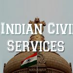 indian civil service