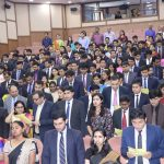 PM to address 175 Assistant Secretaries of 2015 batch IAS today