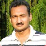 Abhishek Dayal CBI-