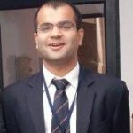 Aditya Uppal IAS