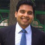 Alok Yadav IAS