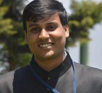 Amrit Ruturaj IAS